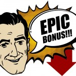 Increase Website Conversions With Bonuses