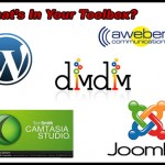 Internet Marketing Toolbox